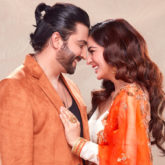 Shraddha Arya and Dheeraj Dhoopar starrer Kundali Bhagya reaches the milestone of 750 episodes