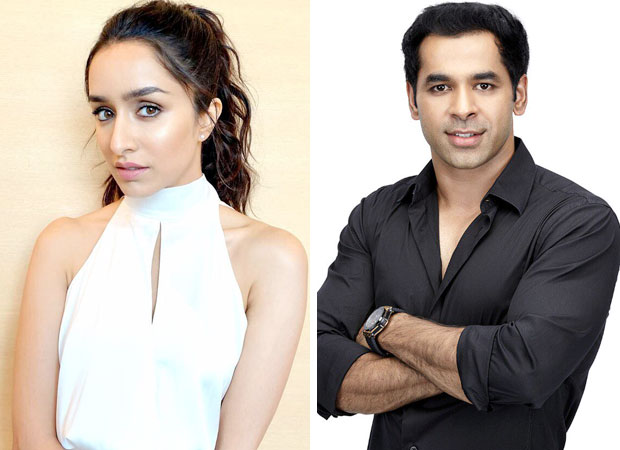 Shraddha Kapoor not approached for Aadai remake, confirms producer Vishal Rana