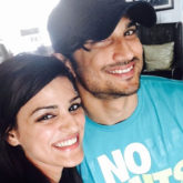 Shweta Singh Kirti shares a screenshot of her chat with Sushant Singh Rajput, shows how much he loved them