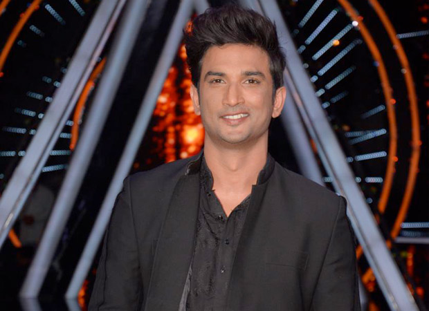 Sushant Singh Rajput's family needs to give a lot of answers