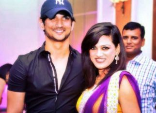 Sushant Singh Rajput's sister Shweta Singh Kirti posts a cryptic note after Rhea Chakraborty gets questioned by ED