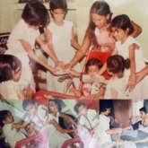 Sushant Singh Rajput's sister Shweta Singh Kirti shares an emotional message on Rakshabandhan