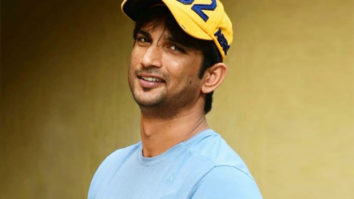 Sushant Singh Rajput Death Case Maharashtra's Health Minister ensures full cooperation with CBI