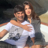 Sushant Singh Rajput Death Case Rhea Chakraborty's lawyer reveals that Sushant's sister changed his medicines without a proper prescription
