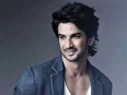 Sushant Singh Rajput death case Grant Thornton, UK-based investigation firm appointed as the forensic auditor