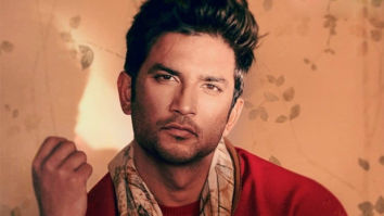 Sushant Singh Rajput reportedly earned between Rs 30 to Rs. 35 crores in last 2 to 3 years
