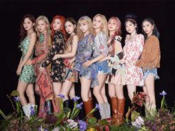 TWICE to release English version of 'More & More' song