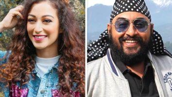 Taarak Mehta Ka Ooltah Chashmah Sunayana Fozdar and Balwinder Singh Suri react to being a part of the show