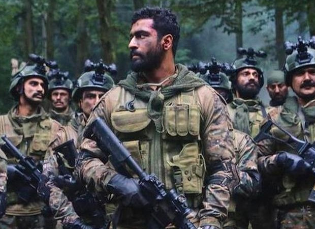 Makers of Film and Web series on Army theme to obtain NOC from Ministry of Defence before telecasting