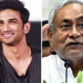Sushant Singh Rajput Case: Bihar CM Nitish Kumar says state will act if actor's father demands a CBI enquiry