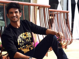 Sushant Singh Rajput's sister Neetu pens an emotional note on Rakshabandhan; says it is the first time in 35 years without him