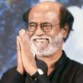 45 Years of Rajinikanth: Superstar pens an emotional note thanking his fans