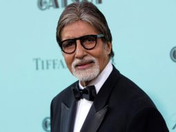 Amitabh Bachchan gets a mock job offer after he expresses his anxiety in finding work during the pandemic