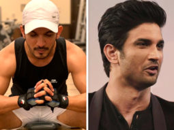 """God pl punish the real culprits,"" says Arjun Bijlani as he cannot stop thinking of what happened to Sushant Singh Rajput"