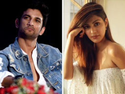 Sushant Singh Rajput Case: Shruti Modi alleges that Rhea Chakraborty made financial and professional decisions on behalf of the late actor