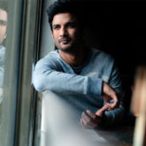 Sushant Singh Rajput's family release 9-page statement; slams allegations against the family