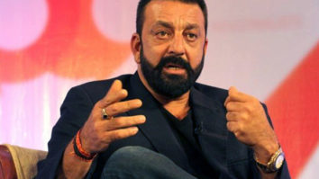 Sanjay Dutt to return in 3 months to complete shoot of KFG 2, says executive producer Karthik Gowda
