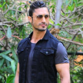 Vidyut Jammwal says that the film industry is a beautiful place to be and a few rotten apples cannot change that