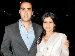 Konkona Sen Sharma and Ranvir Shorey get officially divorced five years after their separation; to share custody of their son