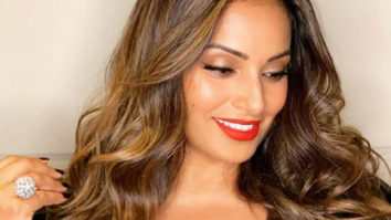 """EXCLUSIVE: """"I was an absolute outsider and the industry has given me many chances,"""" says Bipasha Basu"""