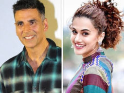 Independence Day 2020: Akshay Kumar, Taapsee Pannu and other Bollywood celebrities extend warm wishes
