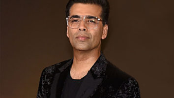 Karan Johar returns to Instagram after two months with Independence Day post
