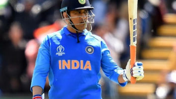 Dhoni Retires: R Madhavan, Anushka Sharma, Abhishek Bachchan and other Bollywood celebrities send in good wishes