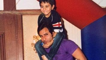 https://stat1.bollywoodhungama.in/news/features/saif-ali-khan-birthday-kareena-kapoor-khan-shares-goofy-boomerang-video-wishing-sparkle-life/