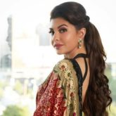 Jacqueline Fernandez adopts two villages in Maharashtra for three years; to take care of nearly 1550 people