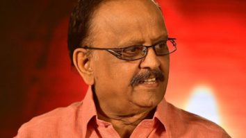 SP Balasubrahmanyam's son SP Charan says the singer has regained mobility but is still on life support