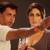 Madhur Bhandarkar says after the demise of Sushant Singh Rajput people have been telling him that Heroine revealed the reality of Bollywood
