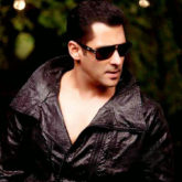 Sharpshooter plotting to murder Salman Khan arrested; accused did a recce around the actor's residence in Mumbai