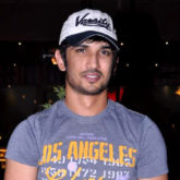 Bombay High Court disposes all PILs in connection with Sushant Singh Rajput following SC order