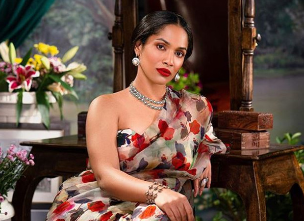 EXCLUSIVE: Masaba Gupta recalls the time she had to design outfits for 14 dogs