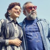 Taapsee Pannu urges Anubhav Sinha to cast her in his upcoming film based on caste system in India