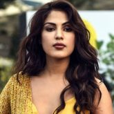 Rhea Chakraborty's lawyer clarifies claims of offering free legal service