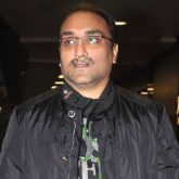 Aditya Chopra to unveil YRF Museum as a part of 50th year celebrations