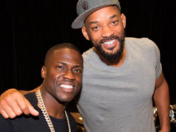 Will Smith and Kevin Hart team up for the remake ofPlanes, Trains & Automobiles
