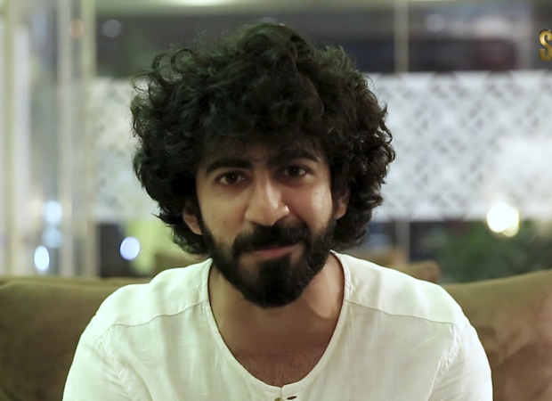 """EXCLUSIVE: """"The moment you remove all the flaws of a character, it becomes unrelatable""""- Roshan Matthew"""