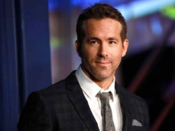 Ryan Reynolds teams up withPaddington directorPaul King for a monster comedy