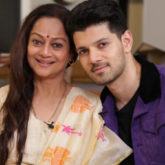 "EXCLUSIVE: ""People have started using Sooraj Pancholi like a punching bag,"" says Zarina Wahab"