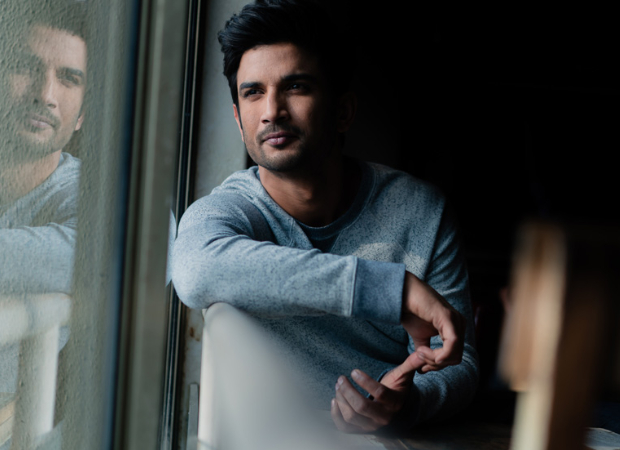 Sushant Singh Rajput's Friend Siddharth Pithani Summoned By Probe Agency