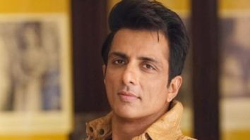 """""""I have a database of 7,03,246 people whom I have helped,"""" Sonu Sood responds to trolls who call him a fraud"""