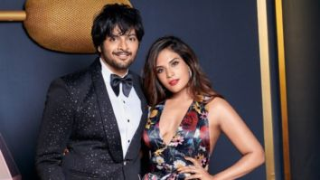 """""""People like you make the world a better place and we need you,"""" writes Ali Fazal in support of Richa Chadha"""