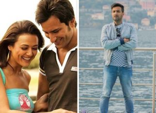 "15 Years Of Salaam Namaste Siddharth Anand says, ""It felt like Salaam Namaste was ahead of its time"""