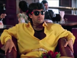 25 Years Of Rangeela: Aamir Khan confesses he would not take showers for a week for Munna's role