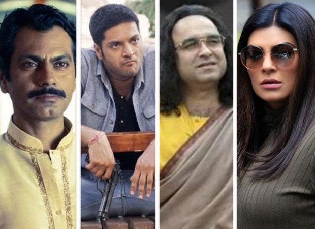 8 Dialogues from web series and originals that went viral