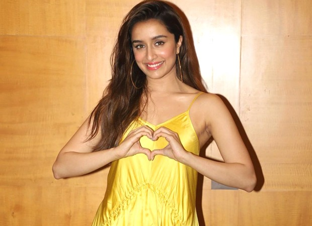 A 7-year-long movement led by the citizens of Mumbai has won, shares Shraddha Kapoor