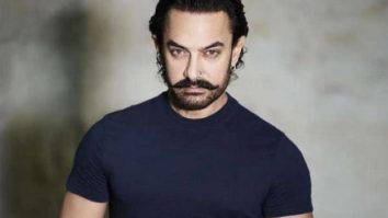 Aamir Khan pens a note after the death of his Marathi teacher and language scholar Suhas Limaye