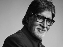Amitabh Bachchan's Kaun Banega Crorepati 12 to air from September 28